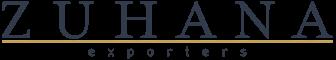 zuhana-logo